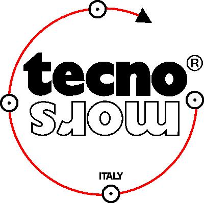 workholding-logo